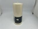 LEONARDO HOME 5 er Set Kerze 15x7 cm Champagner [A]