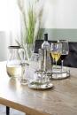 Fink PLATINUM2 Champagnerflöte Füllmenge 280ml...