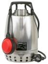 Calpeda Steckerfertige Entwässerungsbox mit Pumpe...