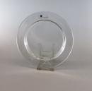 Marcaurel Glas Teller aus dem Hause Nachtmann 19,5 cm...