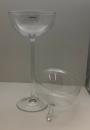 Formano Glasbowl mit abnehmbaren Deckel d:23cm h: 65cm...