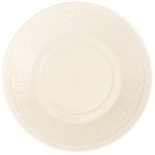 Villeroy & Boch Frühstücksuntertasse Cellini 1046001250