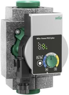 Wilo Heizungspumpe Yonos Pico 25/1-4 230 V