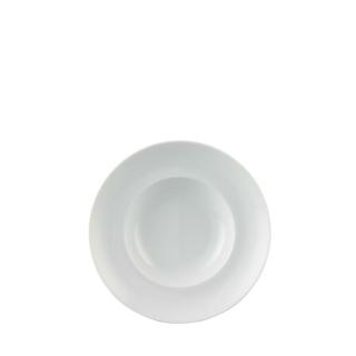 Thomas Dessertschale 18 cm Amici Weiss 10850-800001-10518