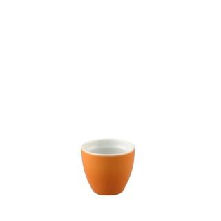 Thomas Eierbecher Sunny Day Orange 10850-408505-15520