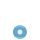 Thomas Espr/Mokka-Unterta. Sunny Day Waterblue 10850-408530-14721