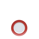Thomas Frühst.Teller 22 cm Sunny Day New Red...