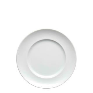 Thomas Frühst.Teller 22 cm Sunny Day Weiss 10850-800001-10222