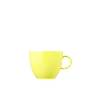 Thomas Kaffee-Obertasse Sunny Day / Lime 10850-408535-14742
