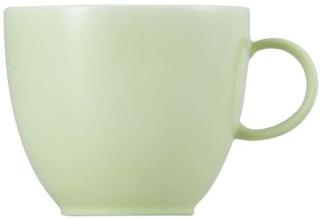 Thomas Kaffee-Obertasse Sunny Day / Pastel Green 10850-408512-14742