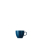 Thomas Kaffee-Obertasse Sunny Day Petrol 10850-408534-14742
