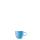 Thomas Kaffee-Obertasse Sunny Day Waterblue 10850-408530-14742