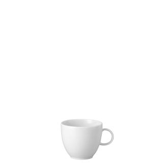 Thomas Kaffee-Obertasse Sunny Day Weiss 10850-800001-14742