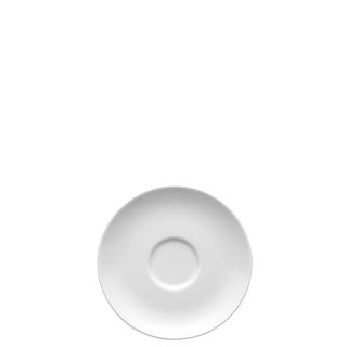 Thomas Kaffee-Untertasse Sunny Day Weiss 10850-800001-14741