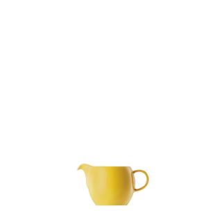 Thomas Milchkännchen 6 P. Sunny Day Yellow 10850-408502-14430