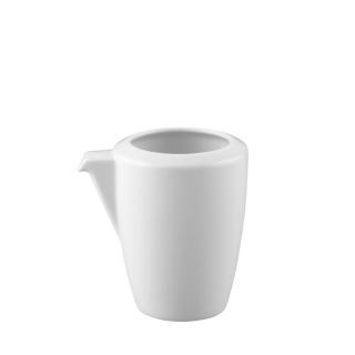 Thomas Milchkännchen 6 P. Vario Pure 11455-800001-14430