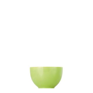 Thomas Müslischale Sunny Day Apple Green 10850-408527-15456