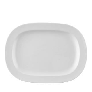 Thomas Platte 35 cm Vario Pure 11455-800001-12735