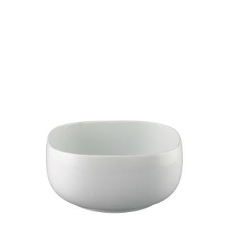 Rosenthal Schüssel 21 cm SUOMI WHITE/WEISS 17005-800001-13321
