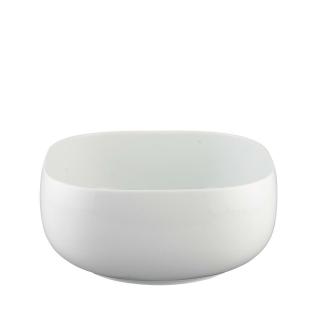 Rosenthal Schüssel 28 cm SUOMI WHITE/WEISS 17005-800001-13328