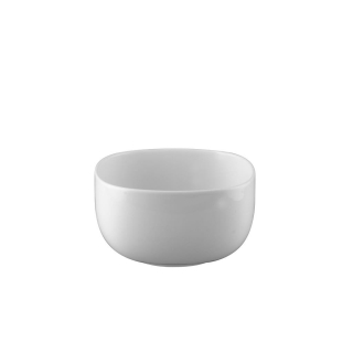 Rosenthal Schüssel mini SUOMI WHITE/WEISS 17000-800001-13100