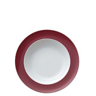 Thomas Suppenteller 23 cm Sunny Day Fuchsia 10850-408517-10323
