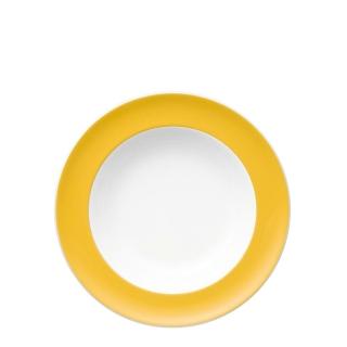 Thomas Suppenteller 23 cm Sunny Day Yellow 10850-408502-10323