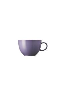 Thomas Tee-Obertasse Sunny Day / Lavender 10850-408531-14642