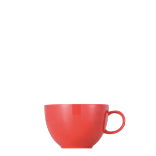 Thomas Tee-Obertasse Sunny Day New Red 10850-408525-14642
