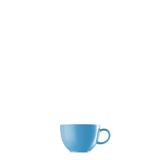 Thomas Tee-Obertasse Sunny Day Waterblue 10850-408530-14642